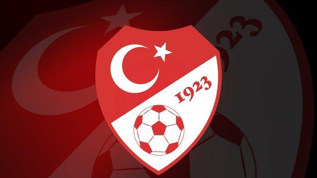 Son dakika spor haberleri | TFF transfer döneminin bitiş tarihini uzattı!