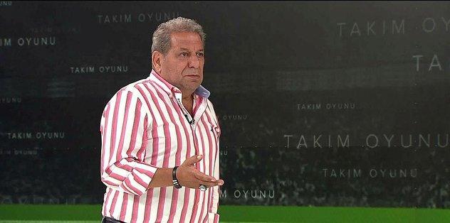Ahmet Nur Çebi ve grubu hesap sormazsa duman olur