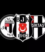 Canlı yayında açıkladı! İşte Beşiktaş'ın yeni kalecisi
