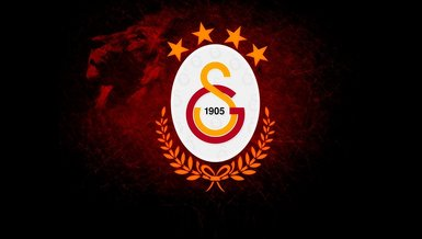 Galatasaray'dan açıklama! İşte seçim tarihi ve saati