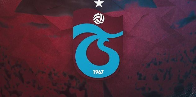 Trabzonspor'dan anlamlı paylaşım!