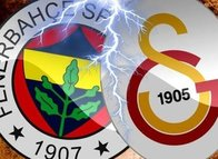 UEFA kulüp sıralamalarını açıkladı! Fenerbahçe'den Galatasaray'a tarihi fark