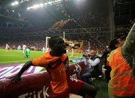Badou Ndiaye Leicester City'e mi gidiyor?