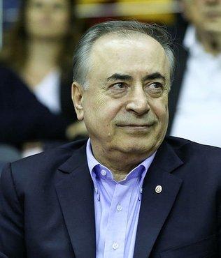 Mustafa Cengiz'den Şenol Güneş'e tepki