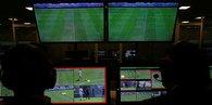 UEFA elit hakemlerin VAR eğitimleri Rivada yapılacak