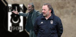 """sergen yalcindan muthis istatistik abdullah avci 1595244752812 - Beşiktaş'a transfer mesajı! """"Bozuk paralarla gelmesinler"""""""