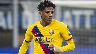Fenerbahçe'ye transferde kötü sürpriz! Avrupa devi onu istiyor