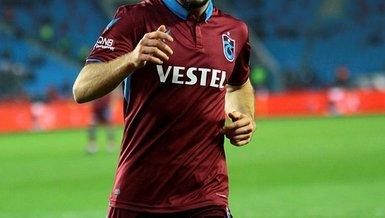 Trabzonspor yıldız oyuncularına gelen teklifleri açıkladı