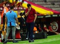 Spor yazarları Galatasaray-Trabzonspor maçını değerlendirdi