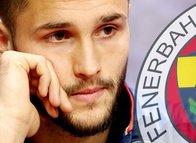 Andone bombası! Fenerbahçe ve transfer... Son dakika Galatasaray haberleri
