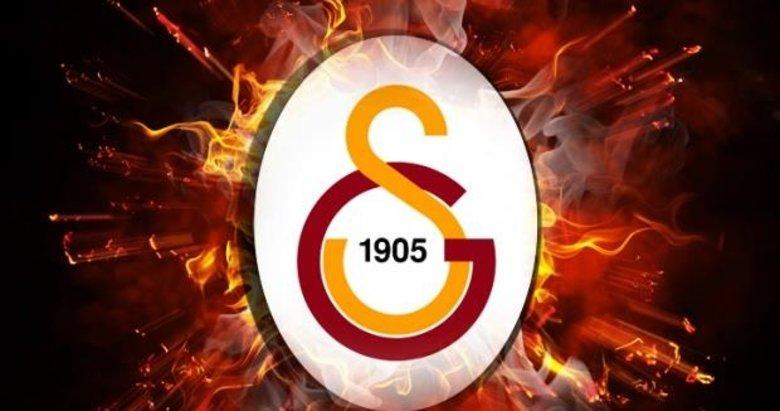 Galatasaray muhalefetinden flaş talep! 'Transfer yetkisi durdurulsun...'