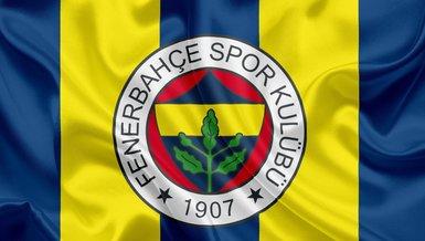 Son dakika spor haberleri | Fenerbahçe'den İrfan Can Kahveci ve Marcel Tisserand paylaşımı