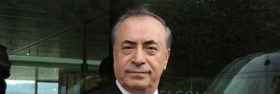 Galatasaray'da kayyum tehlikesi! Mustafa Cengiz aday olabilecek mi?
