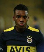 G.Saray Garry Rodrigues'in transferinde anlaşma sağladı!
