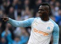 Mario Balotelli'den transfer açıklaması: Şeref duyarım