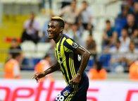 Fenerbahçe'de eski yıldız geri dönüyor!