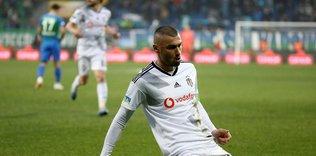 besiktastan golcu atagi burak yilmazin yerine dunya yildizi 1595539951371 - Beşiktaş Başkent'te 3 puan peşinde! İşte Sergen Yalçın'ın Gençlerbirliği maçı 11'i