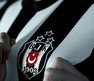 Beşiktaş'ta dört ismin bileti kesildi