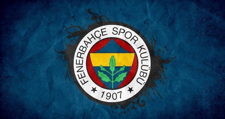Fenerbahçe'de stopere 4 aday! İşte o yıldızlar