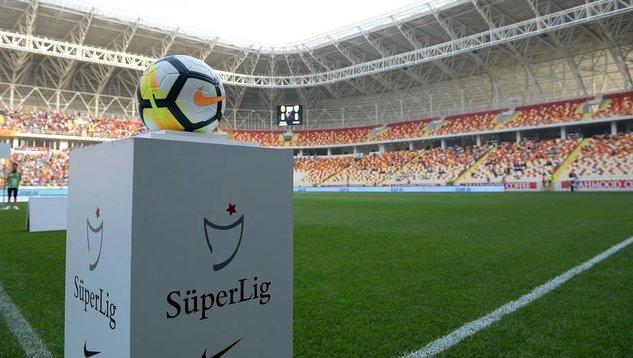 Çaykur Rizespor'da Bülent Uygun ile yollar ayrıldı!
