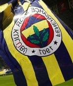 Futbol menajerlerine en çok parayı Fenerbahçe verdi