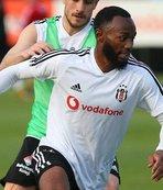 Beşiktaş'a 85 milyonluk kronik sakat!