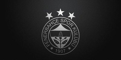 Fenerbahçe'ye sürpriz kanat!