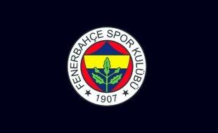 Fenerbahçe'den derbi paylaşımı!