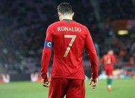 Milli takımlarda en çok gol atanlar