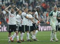 Fenerbahçe'den bir bomba daha! Caner Erkin denmişti ancak...