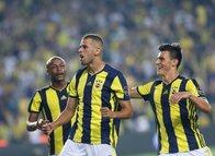 Fenerbahçe 6'nın peşinde