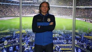 Fenerbahçe'de beklenmedik ayrılık! O isim...