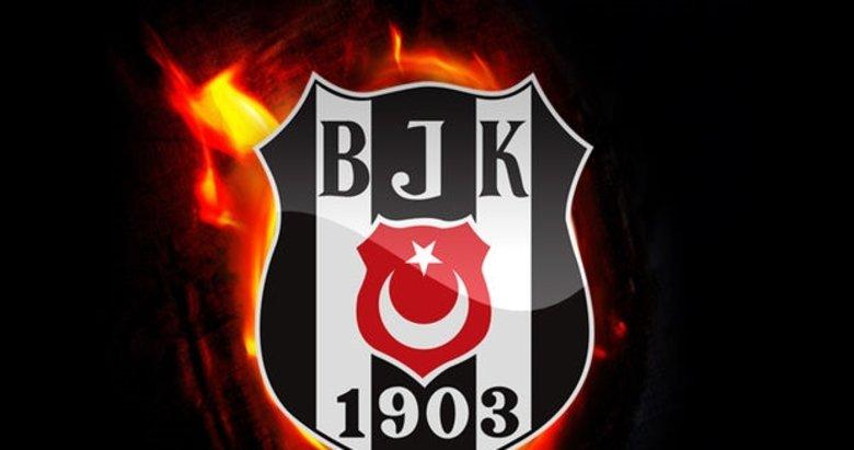 Sivasspor - Beşiktaş ilk 11'leri belli oldu!