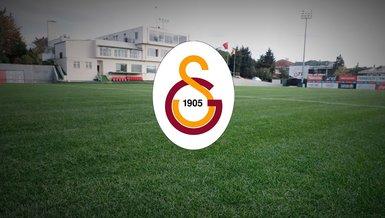 Son dakika spor haberi: Galatasaray 2021-22 sezonu hazırlıklarına Selçuk İnan yönetiminde başlıyor!