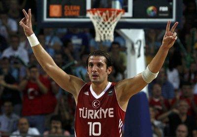 Türkiye-Sırbistan