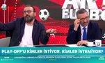 """""""Şampiyon olan takım Covid-19 şampiyonu olur"""""""