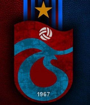 Trabzonspor Atakan Gündüz ve Salih Kavrazlı'yı kadrosuna kattı