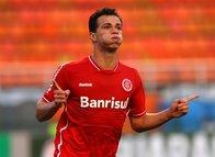 İşte Galatasaray'ın ara transferdeki hedefi Santos'tan Damiao