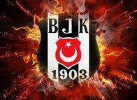 Beşiktaş kaleye duvar örecek! İşte Kartal'ın kaleci adayları