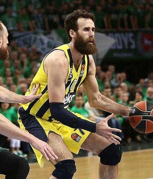 Zafer Fenerbahçe'nin