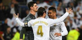 """R. Madrid'li yıldızdan Galatasaray itirafı! """"O maçta..."""""""