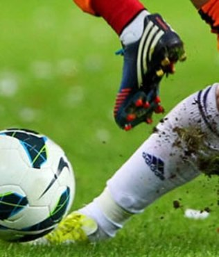 TFF 1. Lig'de haftanın programı