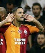 Galatasaray Florin Andone fırtınası! Hagi detayı...