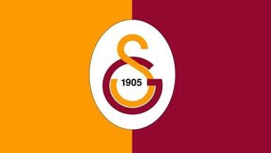 Son dakika spor haberi: Galatasaray'da seçime 5 metre şartı