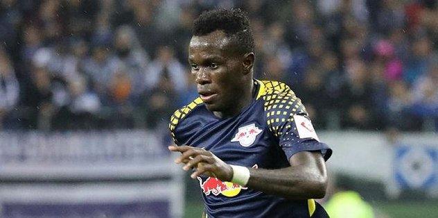 Bruma'nın menajeri açıkladı! Galatasaray...
