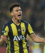 Transfer tarihi belli oldu! Eljif Elmas 10 milyon euro'ya...
