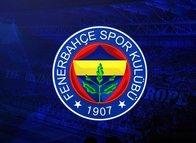 Fenerbahçe için bomba iddia! Görüşme gerçekleşti