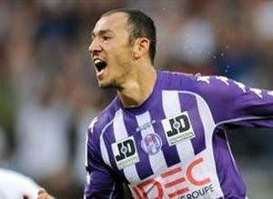 Mehmet Ekici ilk golünü attı!