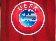 İşte UEFA ülke puanları listesi! Türkiye kaçıncı sırada?