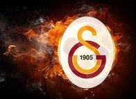 Galatasaray o ismi istiyor!